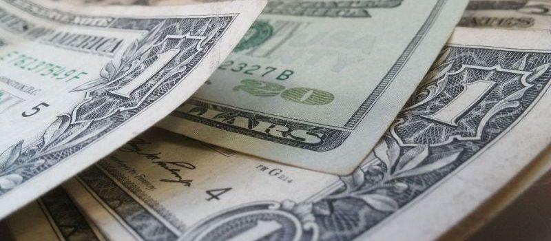 cash-loans-against-public-company-stock