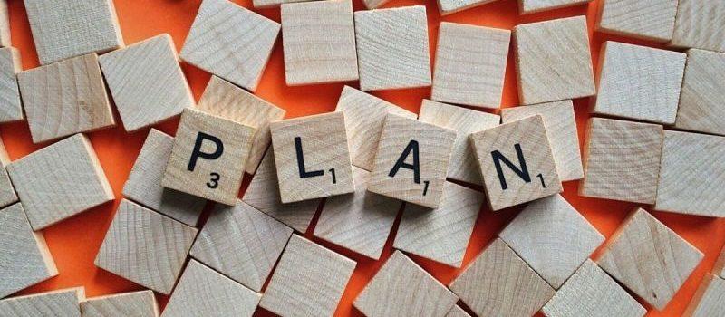 world-stock-plan-service